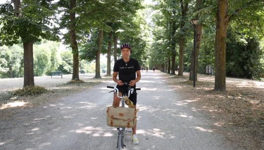 Ferrara | City Guides
