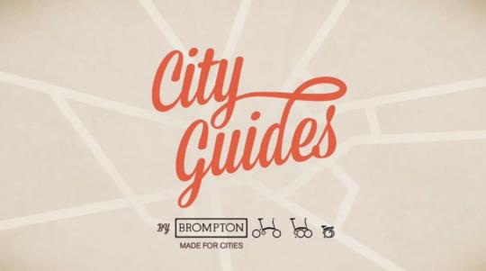 Firenze | City Guides