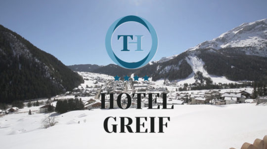 Greif | Th Resort